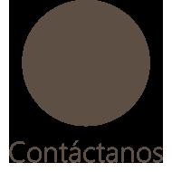 Contáctanos en Mascotas Company, C.A