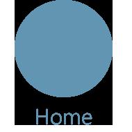 Home Mascotas Company, C.A