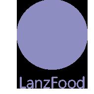 Marca LanzFood de Mascotas Company, C.A