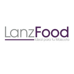 Productos LanzFood