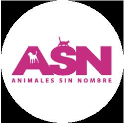 Fundaciones Asociadas a Mascotas Company